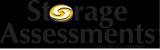 Storage Assessments Logo